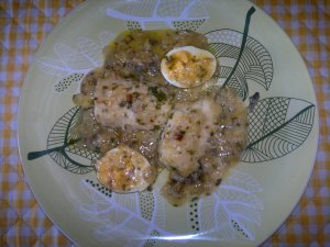 merluza en salsa verde (2)
