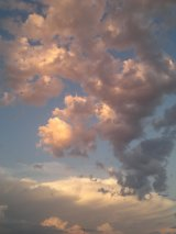 2012-05-13-106.jpg