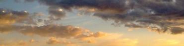 cropped-cel-nubolat-a-collserola-bo.jpg
