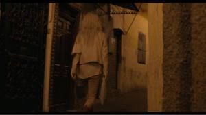callejas árabes