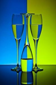 contraste copas