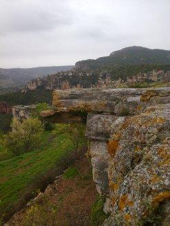 """Siurana (Tarragona)"""