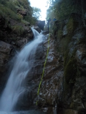 selec. cascadas de Liri (10)