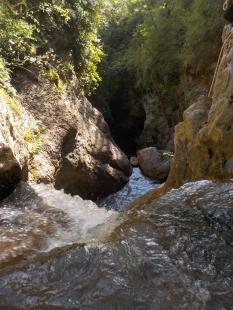 selec. cascadas de Liri (11)