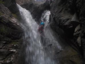selec. cascadas de Liri (12)