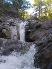 selec. cascadas de Liri (15)