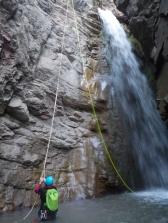 selec. cascadas de Liri (17)