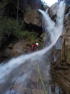 selec. cascadas de Liri (18)