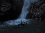 selec. cascadas de Liri (19)