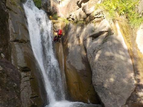 selec. cascadas de Liri (2)