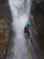 selec. cascadas de Liri (24)