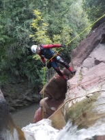 selec. cascadas de Liri (25)