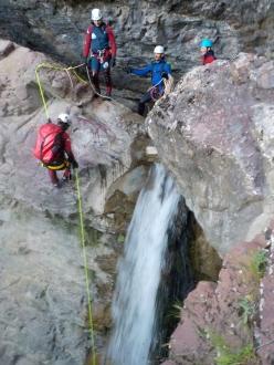 selec. cascadas de Liri (26)