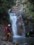 selec. cascadas de Liri (27)