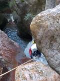 selec. cascadas de Liri (3)
