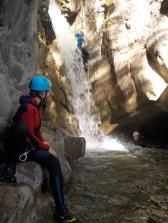 selec. cascadas de Liri (4)