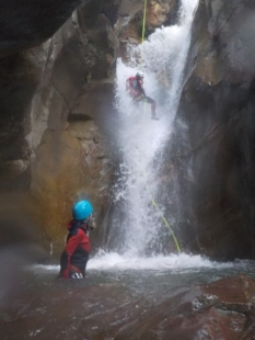selec. cascadas de Liri (6)
