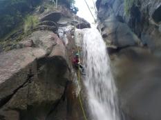 selec. cascadas de Liri (7)
