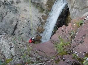 selec. cascadas de Liri (8)
