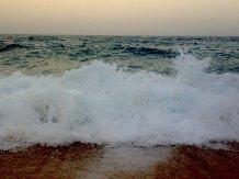 Imagen001