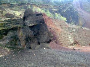 Cruscat (La Garrotxa volcànica
