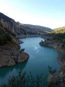 « Congost de Montrebei (Lleida) »