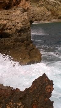 esculturas marítimas