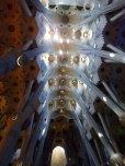 sagrada familia (A. Gaudí) (10)