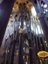 sagrada familia (A. Gaudí) (12)