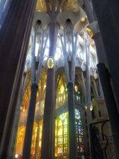 sagrada familia (A. Gaudí) (14)