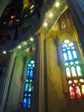 sagrada familia (A. Gaudí) (15)
