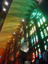 sagrada familia (A. Gaudí) (18)