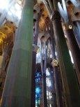 sagrada familia (A. Gaudí) (20)