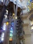 sagrada familia (A. Gaudí) (21)