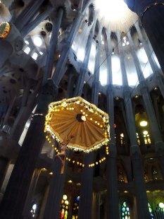 sagrada familia (A. Gaudí) (22)