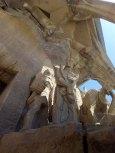 sagrada familia (A. Gaudí) (26)