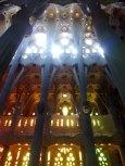 sagrada familia (A. Gaudí) (3)