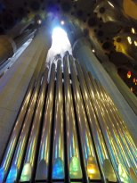 sagrada familia (A. Gaudí) (6)