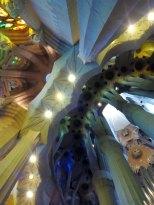 sagrada familia (A. Gaudí) (7)