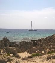 « ses salines (Eivissa) »