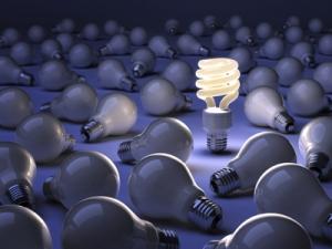 Los falsos beneficios del ahoro energético
