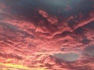 cielo-infierno (2)
