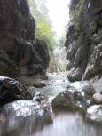 Guiou (selec. p.b (10)