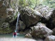 Guiou (selec. p.b (15)